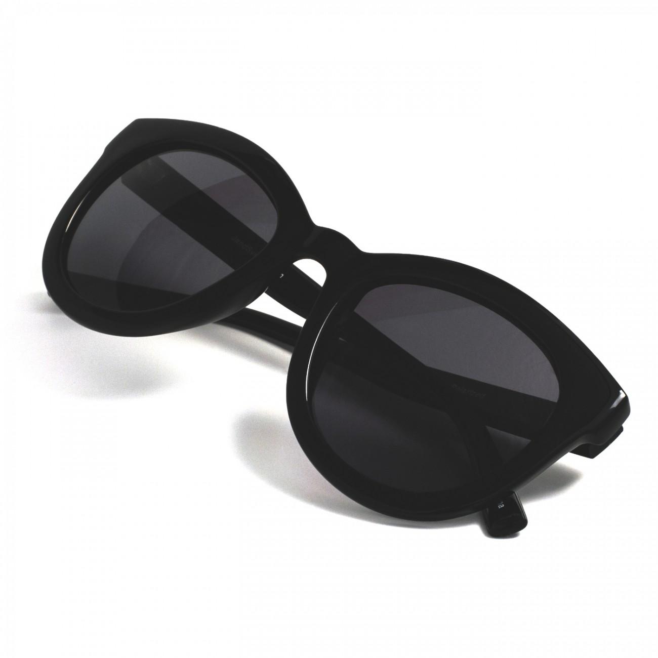c157b2a9b17 Uv Sunglasses « One More Soul