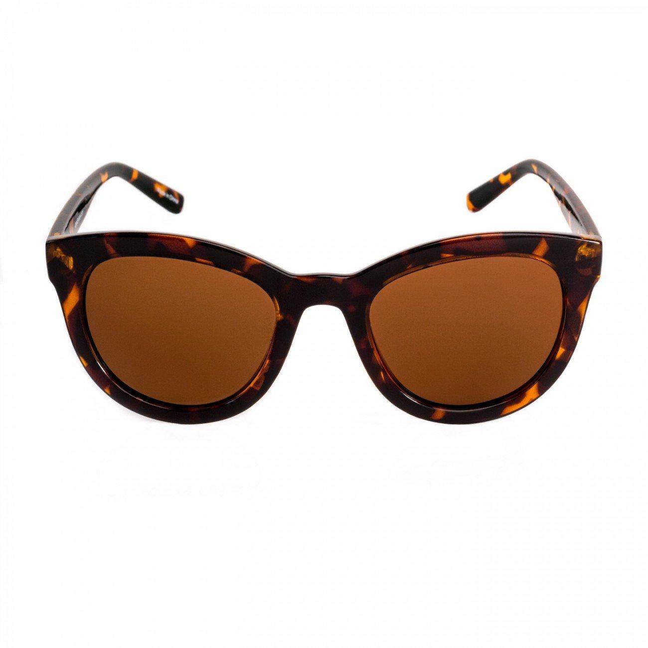 Sunglasses Eyes  j s felis vintage cat eyes large fit polarized 100 uv sunglasses