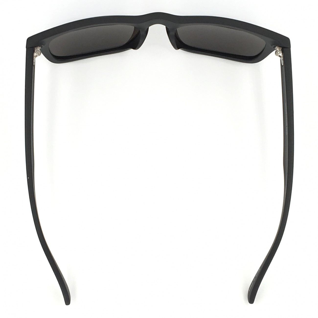 597641607a Surf Sunglasses Amazon - Restaurant and Palinka Bar