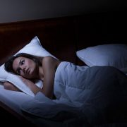 ways to avoid insomnia and improve sleep