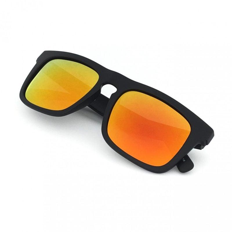 raglan-sunglasses