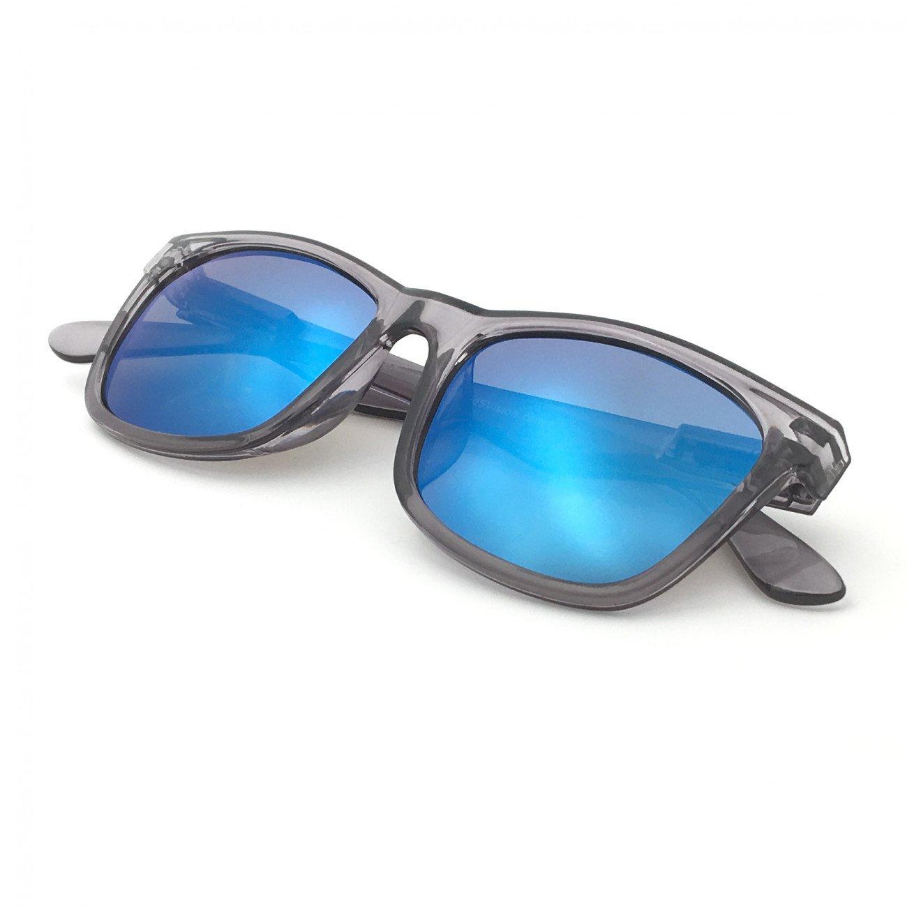 2eed280883 J+S Classic 80 s Wayfarer Mark II Sunglasses
