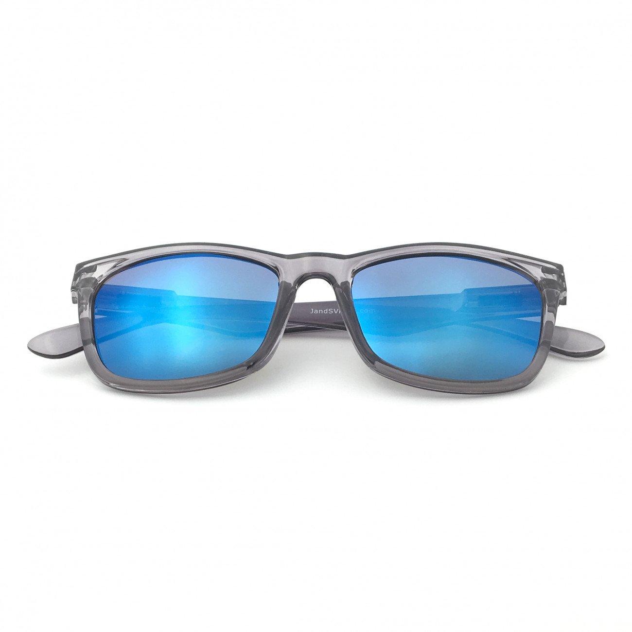 13b8fe6b1a6f J+S Classic 80 s Wayfarer Mark II Sunglasses