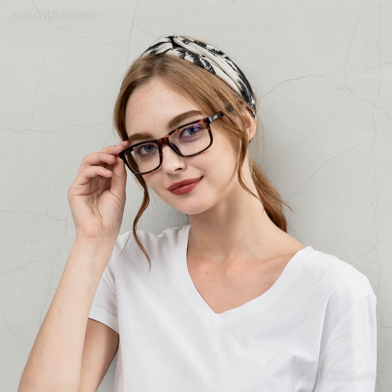 Kết quả hình ảnh cho glasses rectangle for women