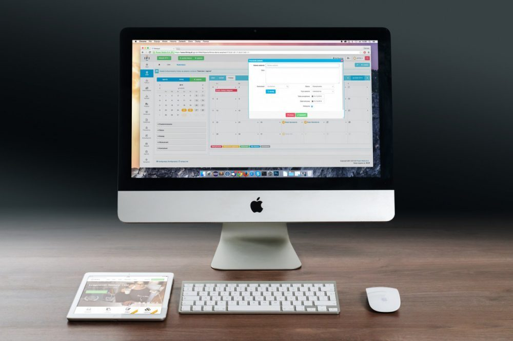Business Management Software Platforms You Need
