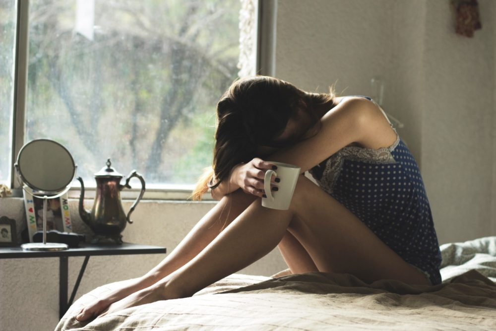 Why You Get More Migraines in the Summer